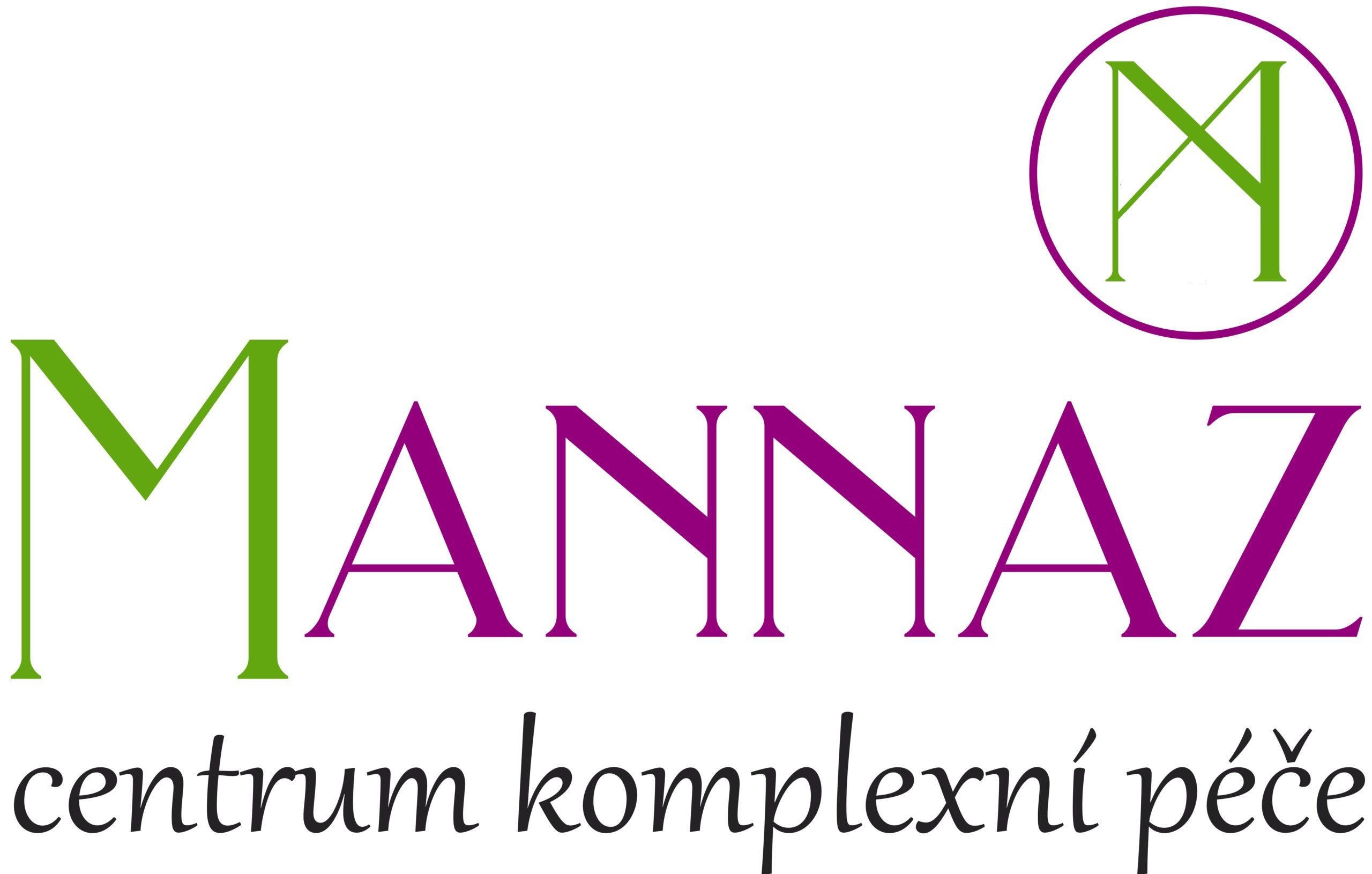 MANNAZ - centrum komplexní péče